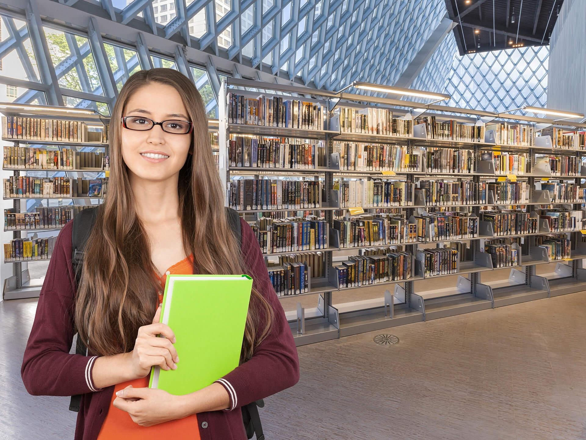 Girokonto für Studenten