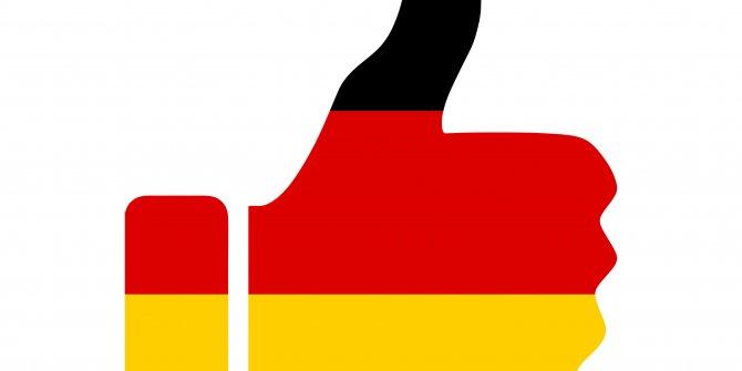 Wie gut sind deutsche Girokonten?